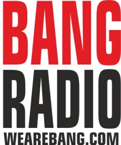 Bang-Radio-LOGO