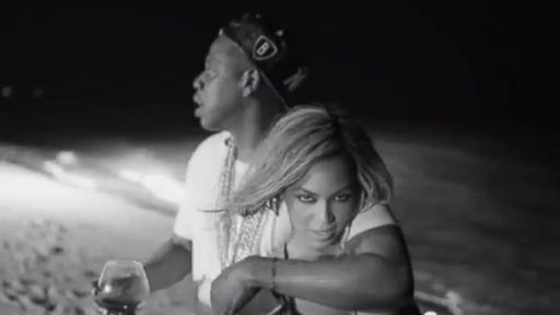 ht_beyonce_jayz_drunk_in_love_video_sr_131227_16x9_608