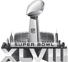 Super_Bowl_XLVIII_logo