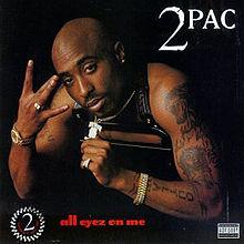 220px-Alleyezonme