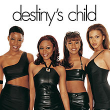 220px-DC_Destiny's_Child_low
