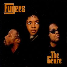220px-Fugees_score