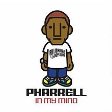 220px-Pharrell-in-my-mind