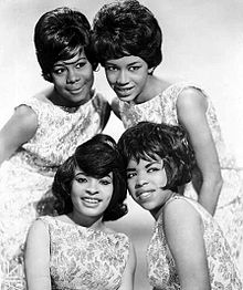 220px-The_Marvelettes_1963