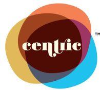 2618-centric-tv-logo