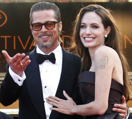 264959-brad-pitt-and-angelina-jolie-have-been-the-king-and-queen-of-cannes-fi