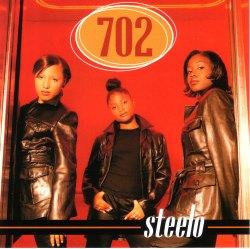 702-steelo