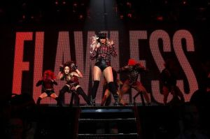 Beyonce-in-Glasgow-3168128