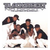 Blackstreet-1