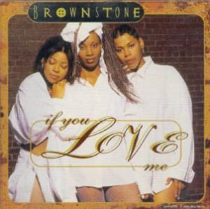 BrownstoneIfYouLoveMe-300x298