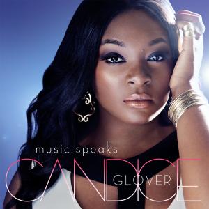 Candice-Glover-Music-Speaks-2014-1200x1200-300x300
