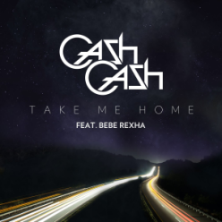 Cash-Cash-Take-Me-Home-2013-1200x1200-300x300