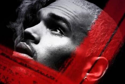 Chris Brown Announces Release Date for X + NEW MUSIC