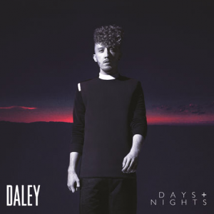 daley_daysandnights-300x300