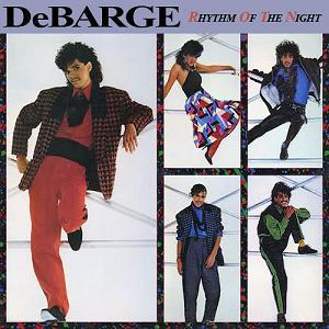 debarge-rhythm-of-the-night