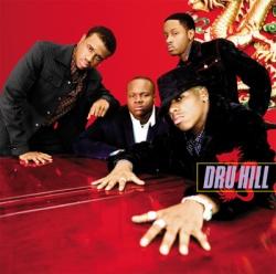 Druhill-1996