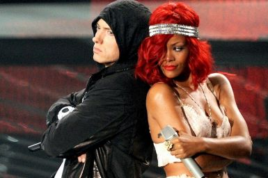 Eminem-and-Rihanna-2360929