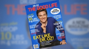 good-life-dr-oz-hed-2014