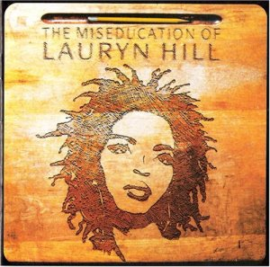 hill-lauryn-401-l