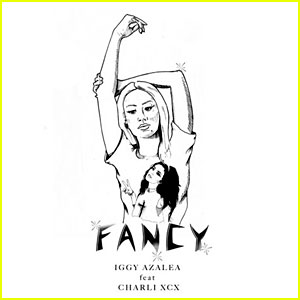 iggy-azalea-ft-charli-xcx-fancy-full-song-lyrics-listen-now