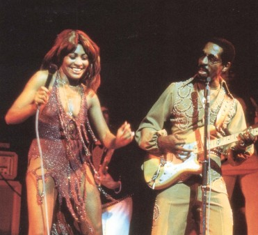 Ike-and-Tina-Turner-ike-and-tina-turner-4534359-1506-1368