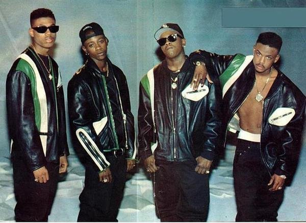 jodeci-group-shot