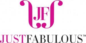 JustFab_logo1-300x151
