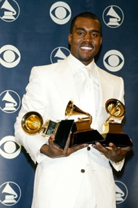 kanye-west-portrait-47th-grammy-awards-winners-2004-photo-GC