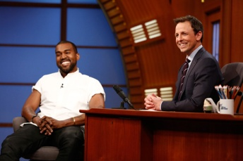 kanye-west-seth-meyers-interview