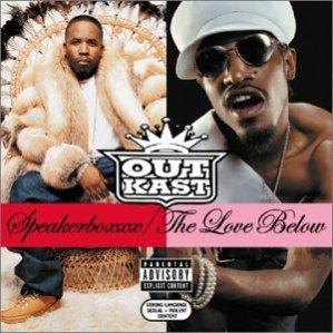 Outkast-speakerboxx-lovebelow