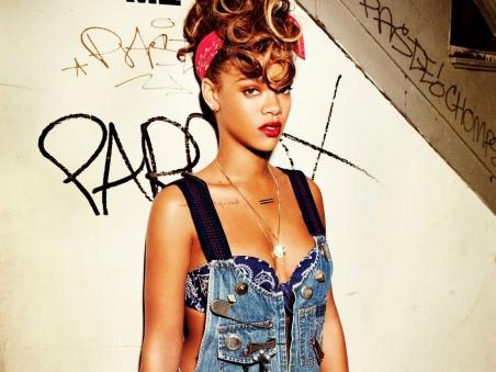 Rihanna-Talk-That-Talk-promo-rihanna-34418911-1280-960