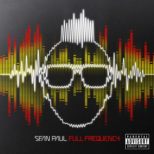 Sean-Paul-Full-Frequency-2013-1200x1200-300x300