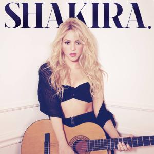 Shakira-Shakira-2014-1500x1500-300x300