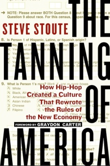 tanning-of-america