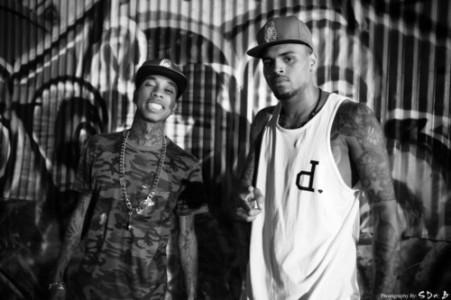 Tyga-Chris-Brown-2