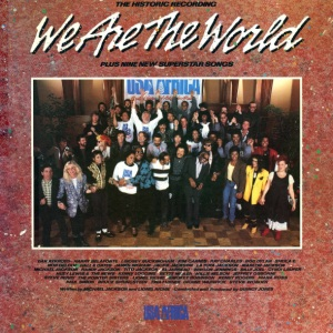 watw-album-cover
