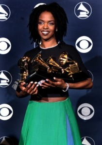 what-were-the-coolest-moments-in-grammy-history-933317132-feb-8-2013-1-600x857