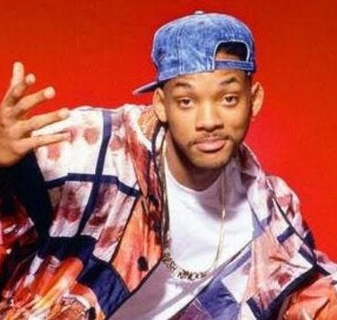 will-smith-the-fresh-prince-of-bel-air