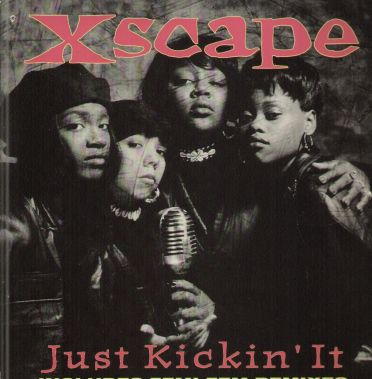 xscape-just_kickin_it_(includes_femi_fem_remixes)