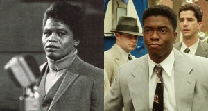 42-star-chadwick-boseman-to-headline-james-brown-biopic-header