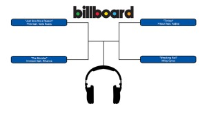 billboard-final-four-graphic
