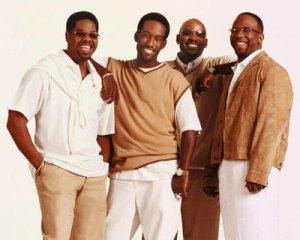 Boyz-II-Men-the-90s-368072_400_320