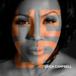 Erica-Campbell-Help-Album-Cover1