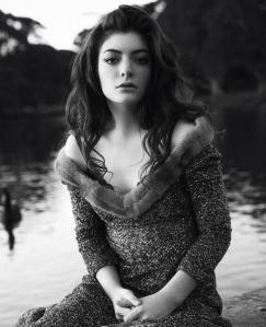 Lorde+Harpers+BAZAAR+Australia