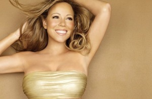 Mariah-carey-AmericanIdol-exit