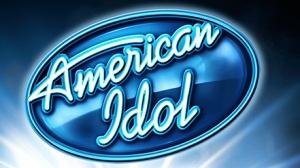 upfronts2013_american_idol