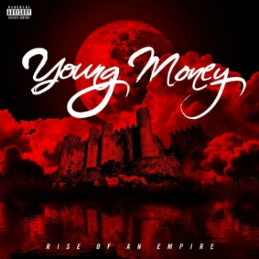 young-money-rise-of-an-empire-400x400