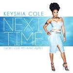keyshia-next-time