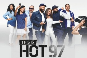 This-Is-Hot-97-VH1-600x402