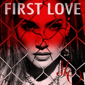 jlo-first-love